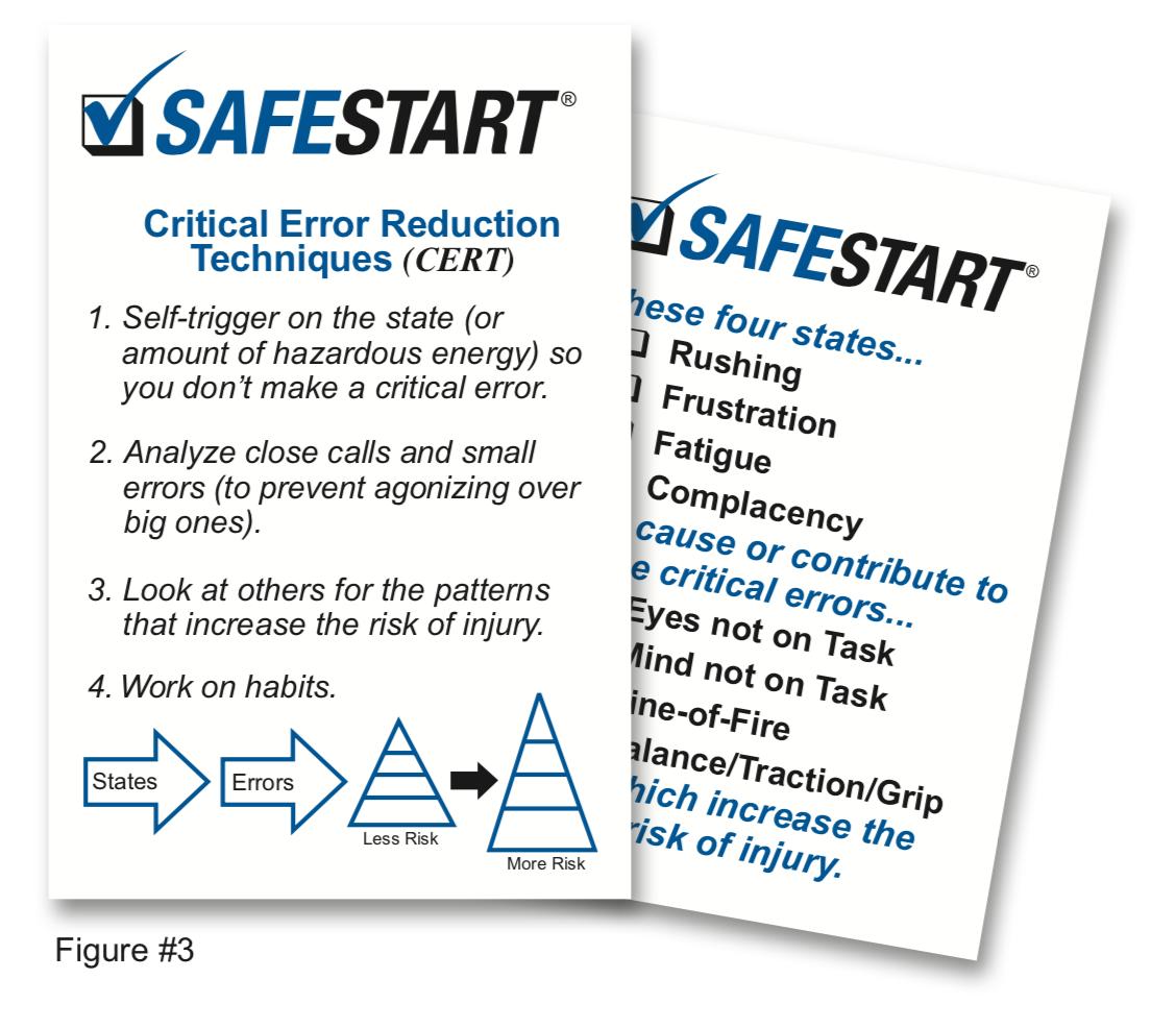 states-errors-figure2