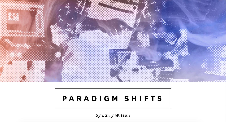 Larry-wilson-paradigm-2