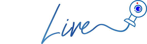 larry-wilson-live-logo-115x36